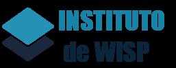 Instituto de WISP